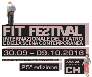 FIT Festival 2016